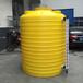 舟山尊霖廠家直銷5000L塑料水塔5噸立式水箱