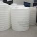 南平尊霖厂家直销5立方塑料储罐5000LPE储罐