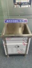 趣邦尼超级迷你洗碗机图片