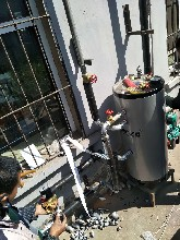 泉水之源供水设备有限公司