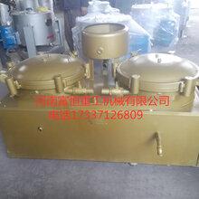 加重加厚气压滤油机单桶气压滤油机双桶气压滤油机气压滤油机价格气压滤油机厂家图片
