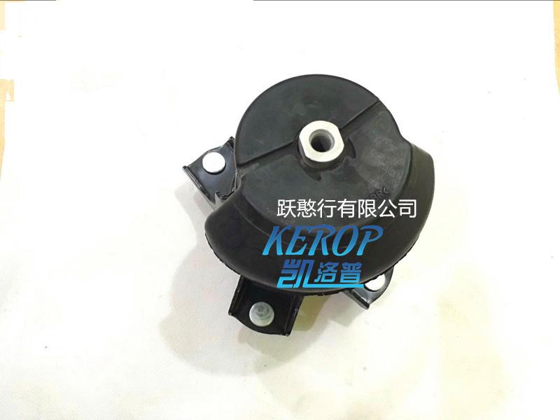 ENGINEMOUNTING12361-0H060发动机脚胶悬挂胶拉杆胶厂家直销