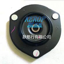 供應48609-52100前機頂膠廠家直銷各種車型機腳膠懸掛膠底盤件