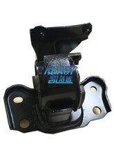 12305-21220發動機腳膠廠家直銷各種車型機腳膠懸掛膠底盤件