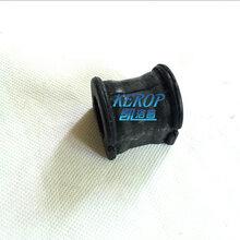 ARMBUSHING54613-8H518平衡桿膠套穩定桿膠套廠家直銷