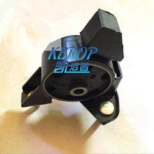 機腳膠12371-15241AE10#波箱機腳膠廠家直銷通用配套機腳膠