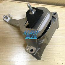 供應11210-JN30A日產天籟機腳膠廠家直銷各種車型機腳膠底盤件