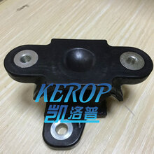 11710-77E11發動機腳膠廠家直銷各種車型機腳膠懸掛膠拉桿膠