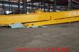 全国知名厂家天诺机械生产沃德33027.5挖掘机岩石臂挖机长臂