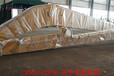 专业生产小松200挖掘机加长臂,挖机大臂质量保证