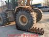 厂家直销50装载机防滑履带防滑保护链子质量保证
