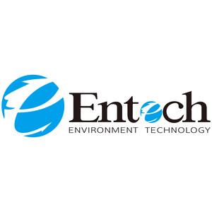 成都恒泰环境科技有限公司