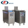 厂家直供高压蒸汽洗车机燃气式移动上门蒸汽洗车机