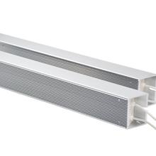 RX28L鋁殼線繞功率電阻器圖片