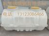 厂家批发大小型玻璃钢化粪池化粪池