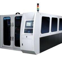 激光切割机高精度YAG