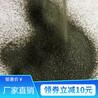 水喷砂除锈机水除锈机船舶除锈钢板水除锈便携式水除锈