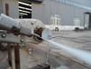 油罐水切割機管道切割價格鋼板水刀切割水除銹機價格