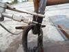 礦用水切割機煤礦用水切割機井下水切割小型水切割機租