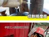 水切割機油罐礦用水刀價格煤礦高壓切割管道鋼板切割機