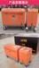礦用水切割機價格小型水切割機煤礦用水切割機水刀切割