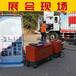 油罐切割管道水刀切割價格鋼板水刀切割機水除銹機租賃