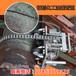 小型水刀礦用切割機煤礦井下水切割價格礦山水刀水除銹機