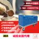 油罐車水切割價格礦山井下切割設備鋼板高壓水刀小型
