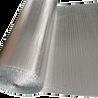 铝箔气泡膜
