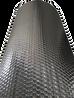 厂家直销蒸汽房按摩浴缸防水隔热材料铝箔气泡隔热卷料