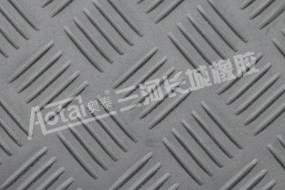 绝缘橡胶板防滑橡胶板耐油橡胶板工业橡胶板