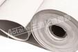 長城定制直銷各種規格橡膠板,氯丁膠,丁苯膠丁基膠等