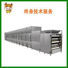 单晶硅微波干燥设备/兰博特多晶硅微波烘干机/新能源材料烘干设备