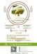 阿甘油整理劑蘆薈護膚劑護膚加工劑