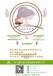 滌綸/氨綸染色物還原皂洗劑紡織品面料排汗吸水劑抗日曬整理劑