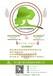 防水防油整理劑織物防水劑防水防油助劑拒水拒油劑