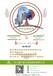 防蚊蟲整理劑防蛀蟲劑羊毛防蟲蛀劑織物布面料防蟲劑