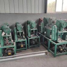 管材型材电动切弧机冲弧机实力商家供应图片