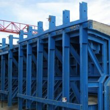 云南建筑鋼模板銷售廠家直供價格便宜