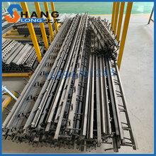 管廊支架预埋件哈芬槽38233.0广东管廊厂家管廊托臂支架厂