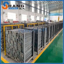 广东提供综合管廊支架C型钢托臂槽钢托臂