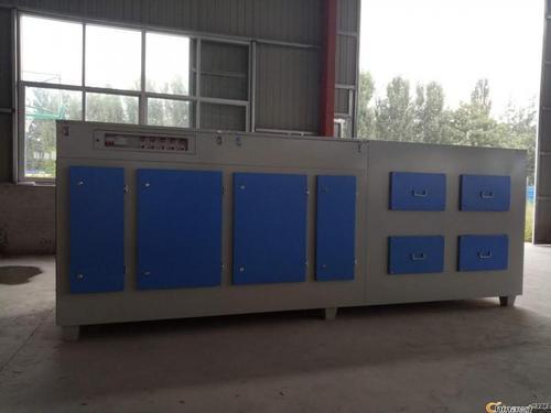 加工定制活性炭吸附塔过滤异味吸附装置喷漆房废气净化设备