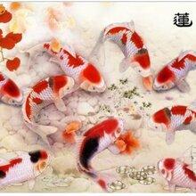 骏枫国艺钻石画引领手工新潮开创传统文化创富新模式