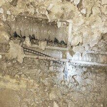 高强聚合物砂浆加固修复砂浆兰州厂家直供