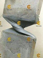 济宁混凝土结构裂缝处理剂裂缝克星厂家直销图片