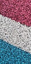 绵阳透水混凝土胶粘剂透水砼增强剂厂家直销全国发货