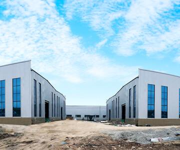南通宝曼建筑材料有限公司