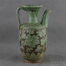 22019瓷器哪里出手?怎么賣古董古玩收藏品?有沒有免費交易的平臺