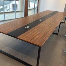二手办公家具出售老有二手家具二手会议桌出售转让二手会议桌图片