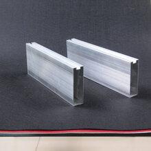 定制铝单板铝方通型材方通